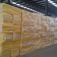 河北【宏利】玻璃棉、玻璃棉价格、玻璃棉厂家、玻璃棉批发**玻璃棉 隔音/吸声材料 玻璃棉板