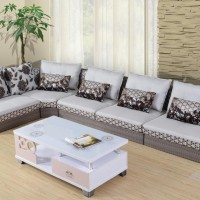供应南阳沙发 布艺沙发6035布艺沙发 客厅沙发 组合沙发