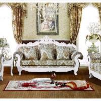 供应上海义岚家具   供应双人布艺沙发类 特价客厅简易沙发