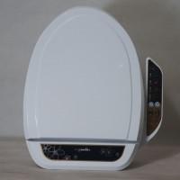 供应苹果Apple3510洁身器,智能马桶,智能座便器