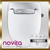 供应NovitaCB-980智能马桶,妇洗器,智能座便器