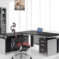 成都 重庆 长沙 华都品牌 办公桌 主管桌 经理桌 大班桌JD235-16