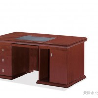 实木办公桌  品质保证  直销  质量上乘