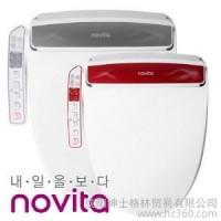 供应科勒novitaBD-KT433韩国原装进口洁身器电脑马桶盖