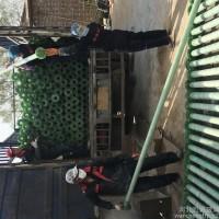 DN80*4.5mm玻璃钢管玻璃钢电力管 灌溉玻璃钢井管 防腐灌溉玻璃钢井管