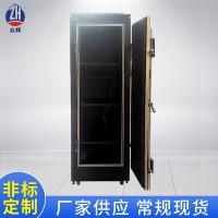 供应众辉防涉密机柜,保密机柜、信息安全机柜 屏蔽机柜
