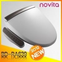供应NovitaBD-RA639智能座便器,洁身器,电脑马桶