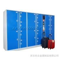 厂家批发  永新储存柜 共享寄存柜 小区寄存柜 寄包柜 **价廉