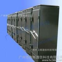 32U电磁防护机柜 电磁保密机柜 广州众辉机柜,现货不缺