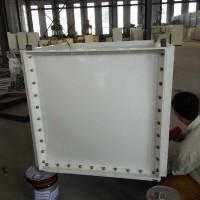 玻璃钢水箱 玻璃钢消防水箱 玻璃钢SMC水箱