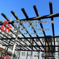 供应兴民XM-0004兴民伟业建筑工地施工材料