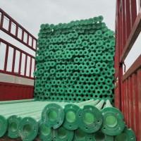 临沂万诚可定制 玻璃钢井管 玻璃钢高压井管 玻璃钢耐寒井管