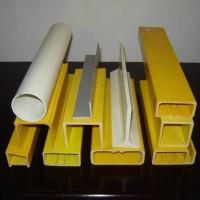 【华强】专业生产  玻璃钢方管  玻璃钢圆管  玻璃钢槽钢  玻璃钢工字钢  品质保证