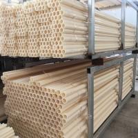 山东abs生产厂家 abs耐高温塑料管 abs耐腐蚀管材 批发零售 abs管材 abs上水管 质量保证 厂家发货