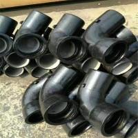 球墨铸铁管 **球墨铸铁管件 上水系统