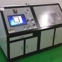 管件密封性检测装置 管件密封试验设备