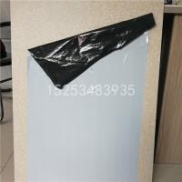长期供应厨具板保护膜,地板家具保护膜, 防盗门保护膜,颜色订做,规格定制