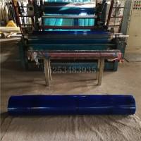 供应不锈钢板保护膜 防盗门保护膜 山东保护膜生产厂家