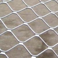 安平美格网厂家 镀锌美格网 防盗美格网 浸塑美格网  窗户美格网