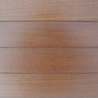 九鼎木业 重蚁木深圳**,进口紫檀(重蚁木)实木地板