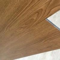 wpc室内地板厂家、生产wpc室内地板、pvc木塑地板、pvc复合地板、新型复合地板