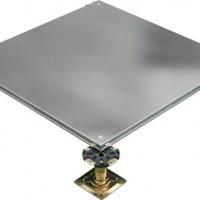 常州阿贝特 网络地板厂家     全钢地板 陶瓷地板