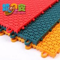 嬉贝安 悬浮地板 悬浮式拼装地板 悬浮式地板价格 悬浮地板批发价格 塑料地板 塑料地垫(软)