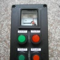 ZC/AH-d系列防爆吊灯盒(ⅡB、ⅡC、e)