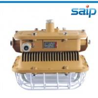 **SBD1107-QL40免维护节能防爆吸顶灯/LED灯/灯具厂