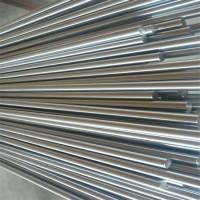 江苏镇江国产SF100 生产厂家活塞杆油缸杆光轴支架生产加工