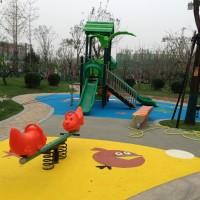 橡胶地垫厂家 橡胶地垫施工 橡胶安全地垫,幼儿园地垫 幼儿园地板,北京天津 橡胶地垫批发,图案橡胶地垫 橡胶板