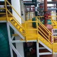 太原玻璃钢爬梯 玻璃钢梯子 玻璃钢直梯 玻璃钢爬梯 玻璃钢爬梯批发