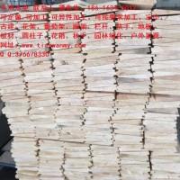 天湾木业供应广州柳桉木加工与装修 柳桉木防腐 柳桉木地板 花架 凉亭 板材