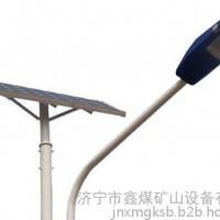 太阳能LED路灯质量有保证,太阳能LED路灯**,专业设计太阳能LED路灯