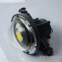 DGS24/127L(C)矿用隔爆型LED巷道灯  矿用隔爆型LED巷道灯规格