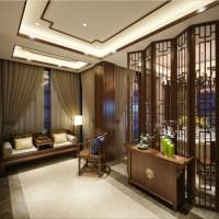 专业生产不锈钢屏风,展示柜及酒柜走在潮流时代的**