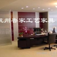 办公室家具.办公家具,银行办公家具,屏风办公家具---成品高格01