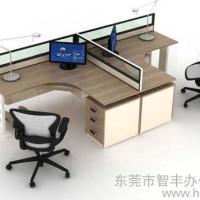 东莞办公家具,办公家具,办公屏风卡位,组合屏风卡位.**