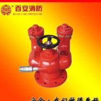 厂家生产SQD多用式地下水泵接合器