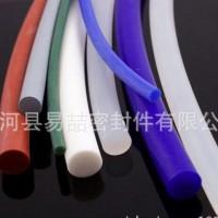专业生产硅胶管,各种冷气管,增压器连接硅胶管,上下水管