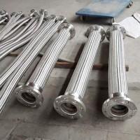 耐高温金属软管 阻燃金属软管 金属软管 河北金属软管厂家