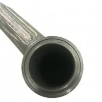 寿力排气管88290010-841寿力金属油管空压机橡胶软管