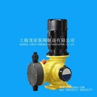 LGE软管泵 BT600-2J/YZII25泵