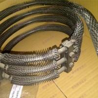 22995443英格索兰空压机软管