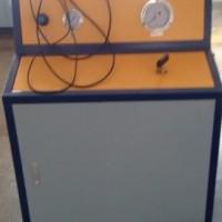 赛思特BPT-1却水管耐压试验台散热器爆破试验台 暖风软管耐压爆破试验