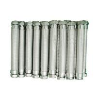 沭阳304金属软管 耐高压金属软管 金属软管 防爆金属软管 304金属软管