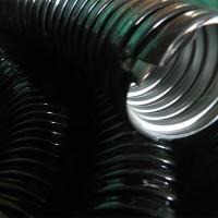 包头包塑金属软管 20mm口径金属软管