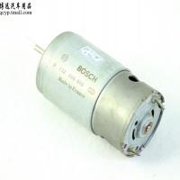 奔驰 140 S320 S500 S600 门锁气泵电机 气