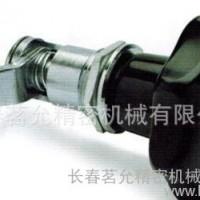 GANTER品牌——带星形旋钮的门锁 GN 116 长春茗允代理
