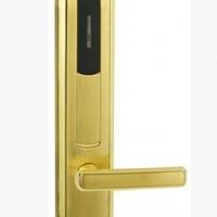 深圳诚翔酒店锁,智能门锁,电子门锁,感应门锁